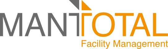 MANTOTAL Facility Management